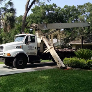 Damage Restoration Ocala, FL